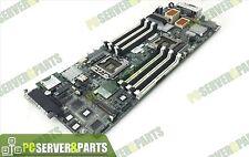 Lot of 4 HP 531221-001 ProLiant Motherboard BL460C G6 System Board