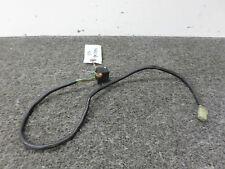2009 Arctic Cat M1000 Pick Up Coil #1