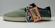 VANS Michoacan Navy/Dune Skateboard Schuhe Klassiker Sneaker Skater Street Shoe
