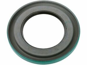 For 1965-1973 Jeep J2600 Wheel Seal Rear Inner 75376SQ 1966 1967 1968 1969 1970