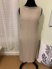 MSRP2,990 Ralph Lauren Purple Label Dress Size 6 NEW