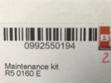 Busch Original 0993.900.245 Exhaust Filter Kit 993.900.245