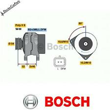 Genuine Bosch 0986047360 Alternator