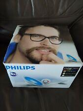 Philips LivingColors Aura Colour Changing Mood Light - White