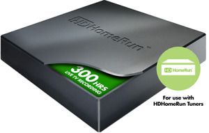 Silicondust HDHomeRun SERVIO refurb - Free Over the Air TV - Free Shipping