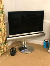 "Bang & Olufsen BeoVision 7 - 40""  MK6 BLURAY 3D version"