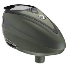 Dye Rotor 2013 Limited Edition, Olive/Schwarz