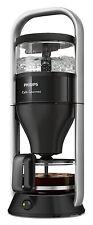 Philips HD5408/29 Kaffeemaschine - Schwarz