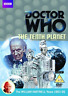 William Hartnell, Michael C...-Doctor Who: The Tenth Planet (UK IMPORT) DVD NEW