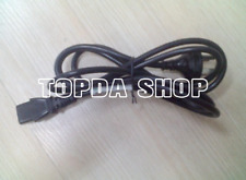 1pc HP 286496-001 ProLiant Power cord C13 to China 2.1-meter amp #zh