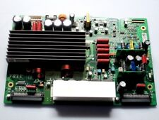 LG 42PC3D Y-Sustain Board 6871QYH953A (FOR PARTS OR REPAIR ONLY)
