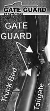 Advantage Truck Accessories 39900 Tailgate Seal