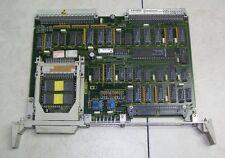 SIEMENS SINUMERIK 820 T 6FX1121-2BA03 WITH 6FX1822-6BX00-3D TESTED WARRANTY