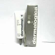 Dermalogica Total Eye Care 0.5 fl.oz