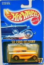 Mattel Hot Wheels 2001 Treasure Hunt 1 64 Scale Blue Oldsmobile Olds 442 9/12