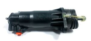Clutch Slave Cylinder Raybestos SC360002, Made in USA!