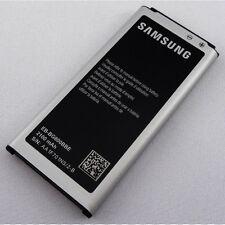 100% ORIGINALES SAMSUNG EB-BG800BBE BATERÍA INTERNA DE LA Pr GALAXY S5 Mini
