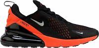 Nike Men's Air Max 270 Shoe, Scarpe da Campo e da Pista Uomo - AH8050 026 AIR...