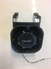 Whelen Sa315P Siren Speaker w/ Crown Victoria Mounting Bracket 100 Watt