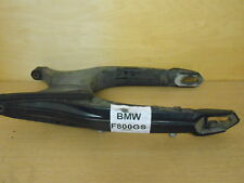 BMW F800 GS 119MP58 Brazo Oscilante
