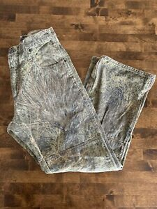 mossy oak Brush Pants 30x30