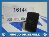 Switch Sunroof Sliding Switch Sliding Sunroof VW Passat Corrado 1990