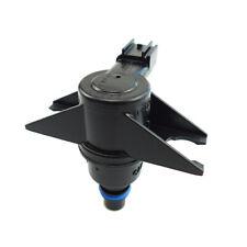 Vapor Canister Purge Valve GENUINE fits 14-18 Ford Escape 2.0L-L4