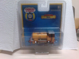Bachmann Trains Thomas and Friends Ben 58806 HO/OO 2010 Brand New