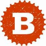 Stl Bicycle Works