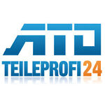 Ato-Teileprofi24