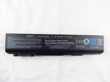 Laptop Battery for Toshiba Tecra A11-00Q,PA3788U-1BRS,PABAS223