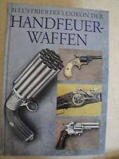Illustriertes Lexikon der Handfeuerwaffen  Vladimir Dolinek