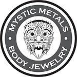 mysticmetalsbodyjewelry