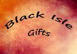 Black Isle Gifts