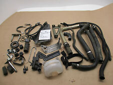 Yamaha Apex 1000 EFI Mountain 2006 miscellaneous hardware