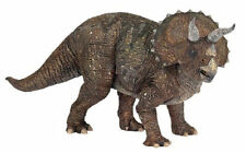 TRICERATOPS Dinosaur # 55002 ~ FREE SHIP/USA w/ $25.+ Papo Products