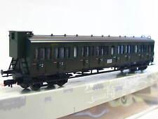 Piko H0 Personenwagen m. Brhs. B4 2. Klasse VP (Q7067)