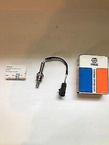 Napa Echlin oxygen sensor os202