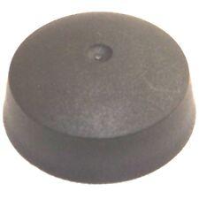 Original Mercruiser-Alpha Gen 2 De Ram PAC-Quicksilver 19-815951