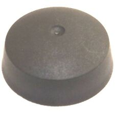 Genuine Mercruiser - Alpha one Gen 2 Trim Ram Cap - Quicksilver 19-815951