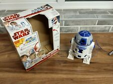 Star Wars R2-D2 Repair Operation Style Game