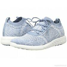 ALDO Men's Mx.2a Sneaker Size 9.5 Blue Knit jogger