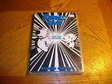 family guy season 11 eleven celebrating episode 200 dvd sealed