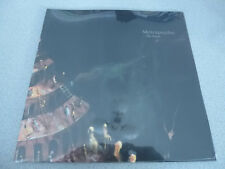 Motorpsycho-The Tower - 2lp VINYL // NUOVO & OVP // GATEFOLD SLEEVE