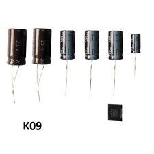 Kit réparation LCD Samsung LE40R88BDX Alimentation BN4400167A