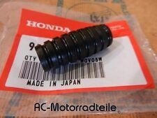 HONDA CL 350 360 450 interferenzaNverso GOMMA LEVA DEL CAMBIO RUBBER PEDAL 95011-40000