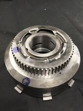 TH350 - TH350C Direct Drum With Hardened sprag kit ( NEW )