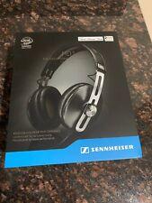 Sennheiser HD1 Wired Over-the-Ear Headphones - Black NEW FACTORY SEALED