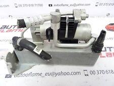BMW F20 F21 F22 F23 F30 F31 F32 F33  Kondensator Klimakondensator Motor Benzin