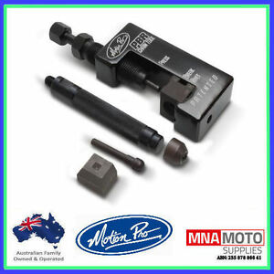 MOTION PRO PBR CHAIN TOOL RIVET BREAKER GENUINE MOTION PRO
